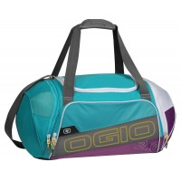 Сумка OGIO Endurance 2.0 (Purple/Teal) арт.112038.377