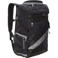Рюкзак OGIO X-Train Pack (Black/Silver)  арт.112039.030