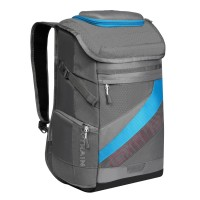 Рюкзак OGIO X-Train Pack (Grey/Electric) арт.112039.376