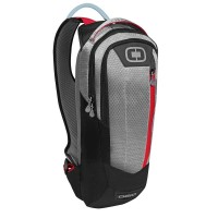 Рюкзак OGIO Atlas 100 Hydration Pack (Chrome) арт.122006.132