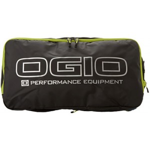 Сумка OGIO Endurance 8.0 (Navy/Acid) арт.112036.041