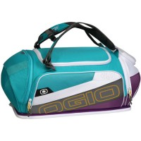 Сумка OGIO Endurance 8.0 (Purple/Teal) арт.112036.377