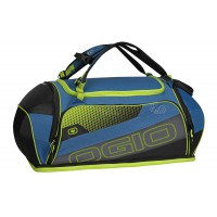 Сумка OGIO Endurance 9.0 (Navy/Acid) арт.112035.041