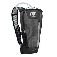 Рюкзак OGIO Erzberg 70 Hydration Pack (Black) арт.122007.03