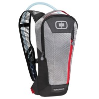 Рюкзак OGIO Erzberg 70 Hydration Pack (Chrome) арт.122007.132