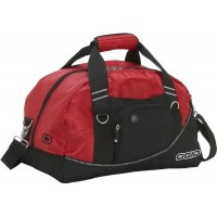 Сумка OGIO Half Dome Duffel (Red) арт.E711007.02
