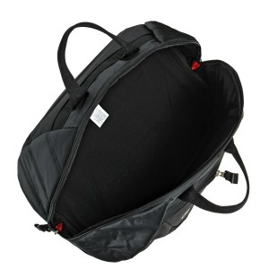 Сумка OGIO Head Case (Stealth) для мотошлема или велошлема арт.121009.36