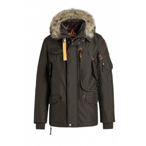 Parajumpers Right Hand Bush мужской