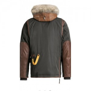 Parajumpers Right Hand SPECIAL EDITION